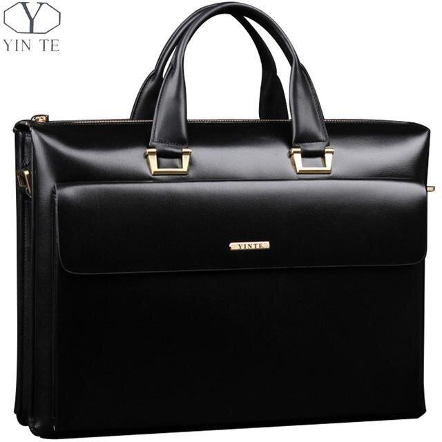 d410cea49f17 AVENTYNO деловой портфель-сумка - высокое качество за разумную цену!