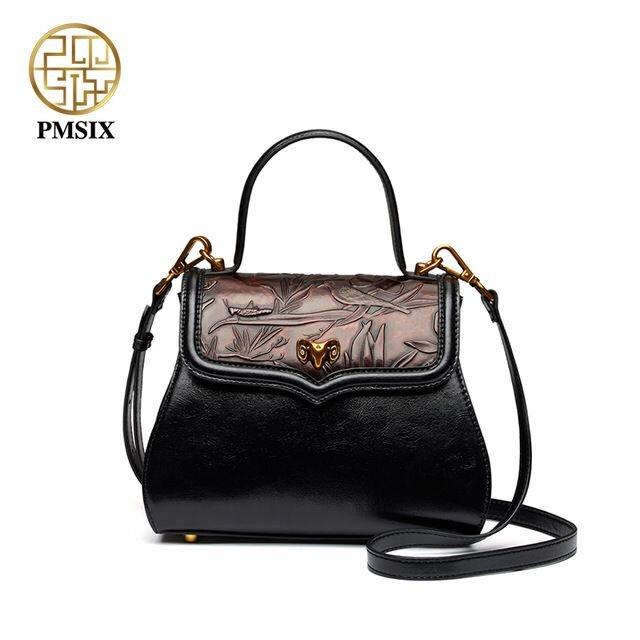 282b566aec3c SANKURU-2 женская сумка из натуральной кожи, заказать и купить ...